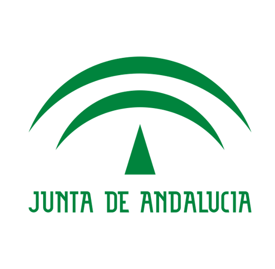 General Directorate of Industries, Energy and Mines - Junta de Andalucía